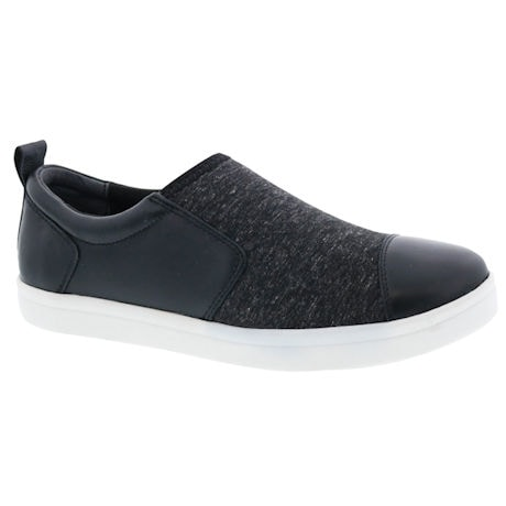 Drew® Amber Stretch Knit Sneaker