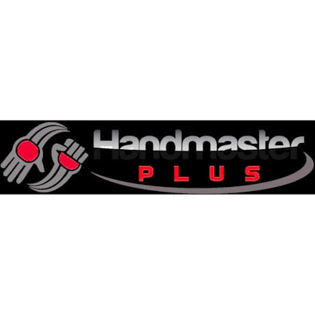 Handmaster™ Plus Hand Strength Set of 2