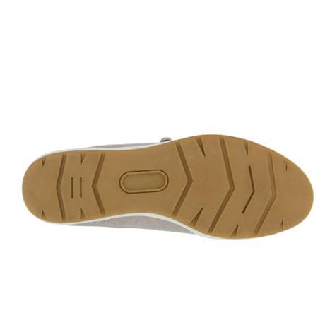 Spring Step® Nekomi Athletic Shoe