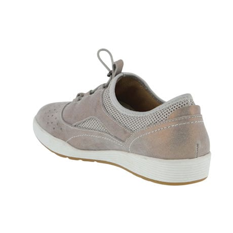 Spring Step® Nekomi Athletic Shoe