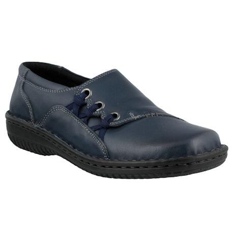 Spring Step® Olinda Slip-On Shoe