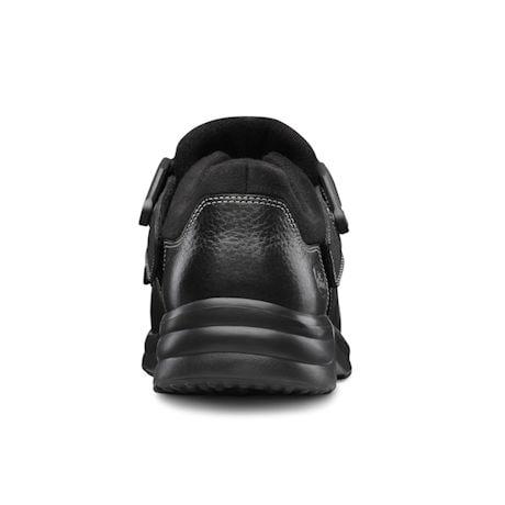 Dr. Comfort® Women's Lucie X Shoe