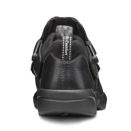 Dr. Comfort® Men's Edward X Shoe