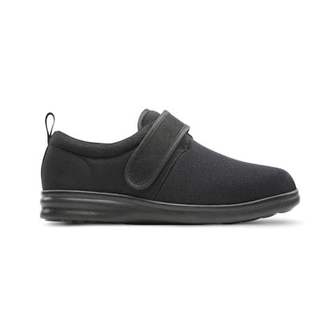Dr. Comfort® Men's Carter Washable Shoe