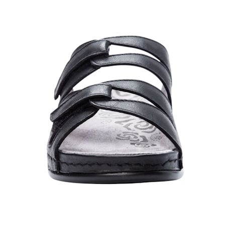 Propét® Kylie Strappy Slip On Sandals