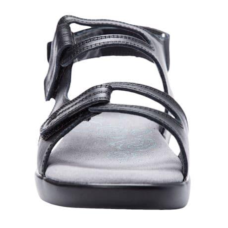 Propét® Marina Strap Sporty Sandals