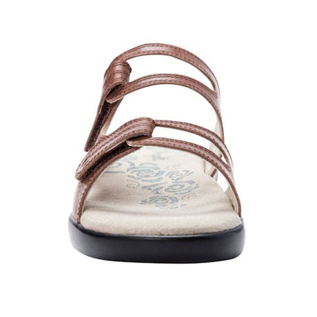 Propét® Marina Slide Sporty Sandals