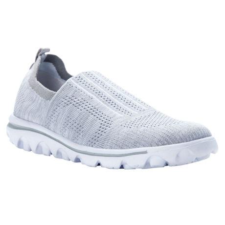 Propet® TravelActiv™ Stretch Women's Slip On Shoes