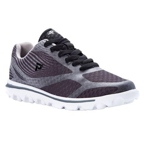 Propét® Bailey Sneaker