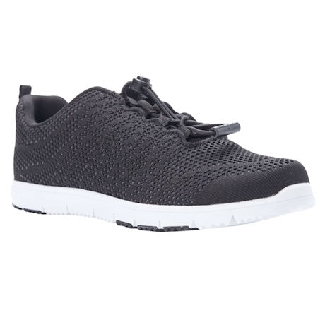 Propet® Travel Walker Evo Women's Sneaker