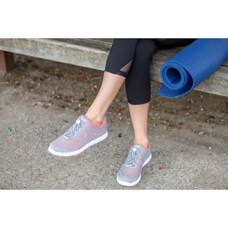 Propét® Travel Walker Evo Women's Sneaker