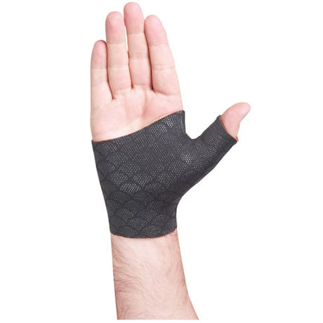 Thermoskin Thumb/Wrist Brace
