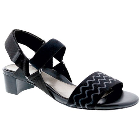 Ros Hommerson® Virtually Yours sandals