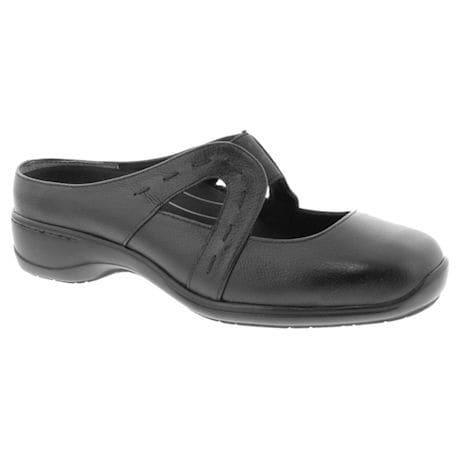 Ros Hommerson® Shoenanigan Open Clog
