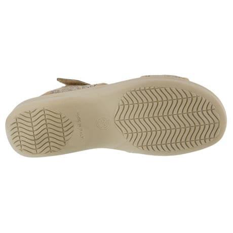 Spring Step® Flexus® Stretch Yrutta Strap Sandals