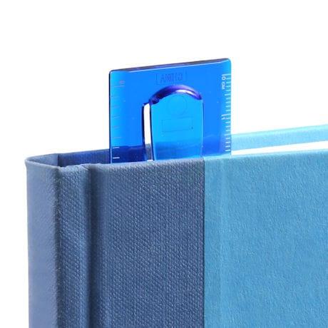 "6"" Magnifying Bookmark"