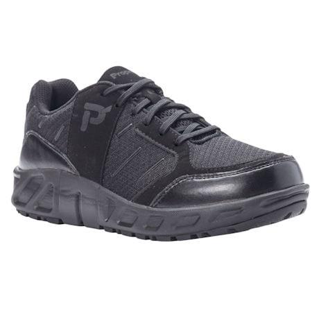 Propét® Matilda Lace Sneaker