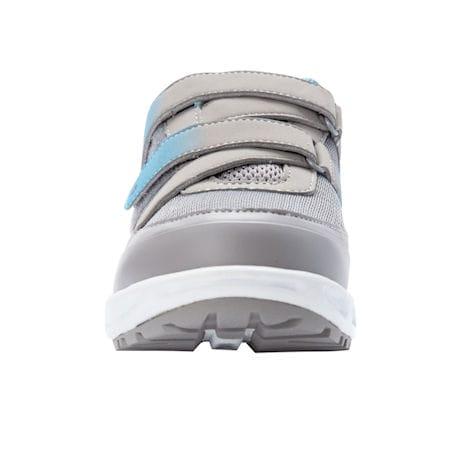 Propét® Matilda Strap Sneaker