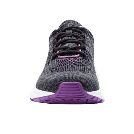 Propet® Women's Stability Fly Athletic Shoe