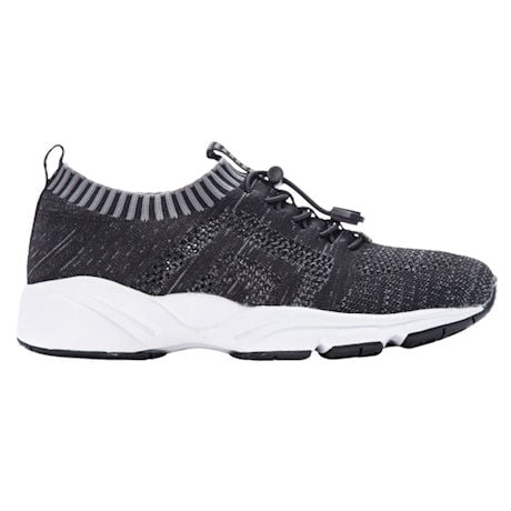 Propét® Stability ST Bungee Stretch Sneaker