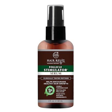 Hair ResQ™ Folicle Stimulator