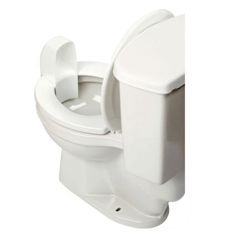 Toilet Splash Guard