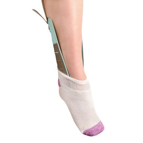 Supreme Sock Aid