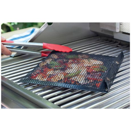 "Grill Bags - 5""x9"""