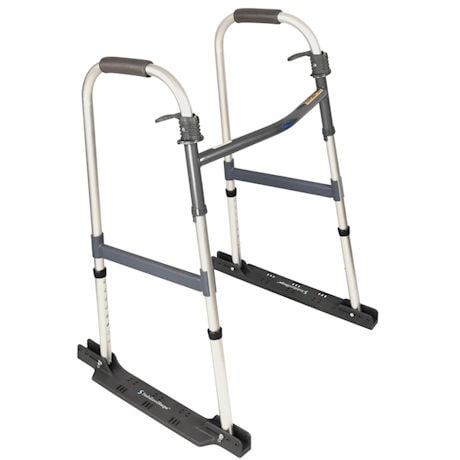 Walker Stabilizer Steps