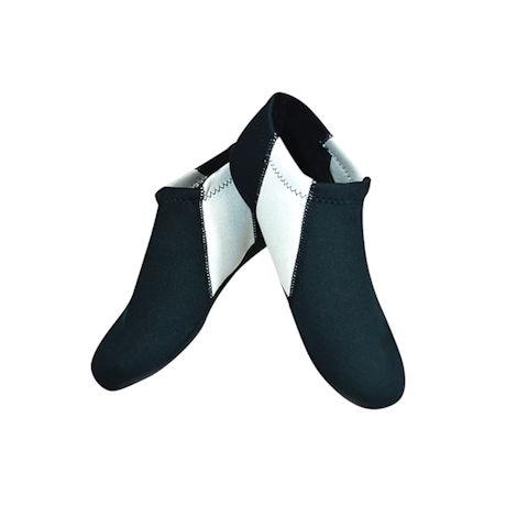 Nufoot Men's Booties