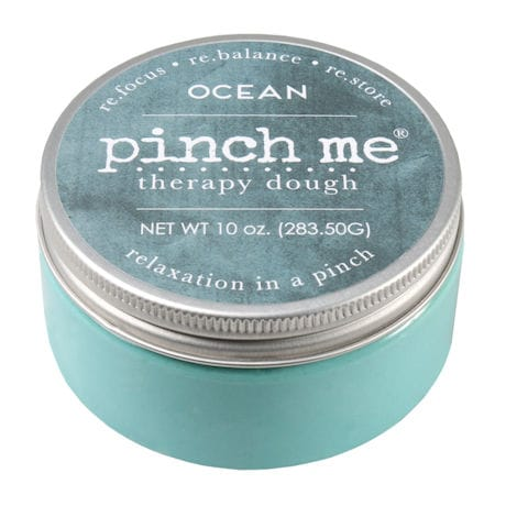 Pinch Me® Therapy Dough