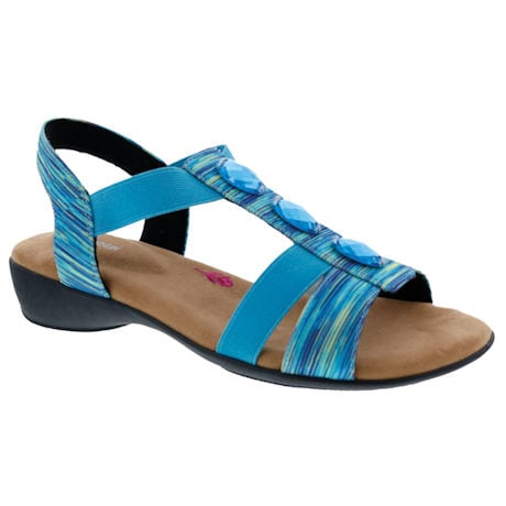 Ros Hommerson® MacKenzie Slingback Sandal