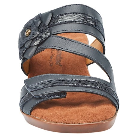 The Walking Cradle® Kimmy Sandal