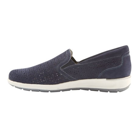 The Walking Cradle Orleans Casual Sneaker