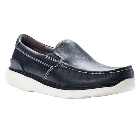 Propet® Otis Loafer