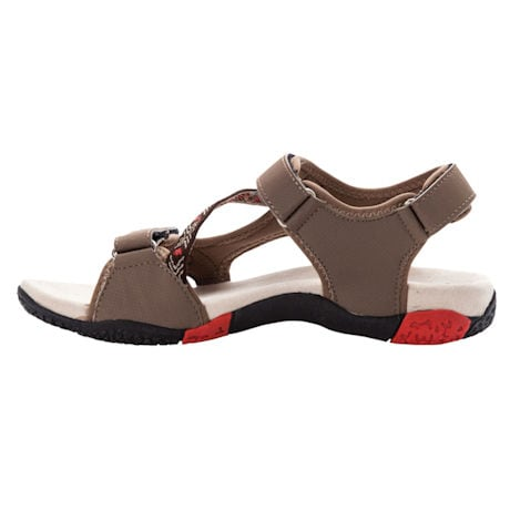 Propet® Elon Walking Sandal