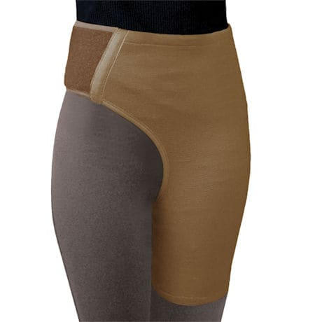 Hip Protector Support