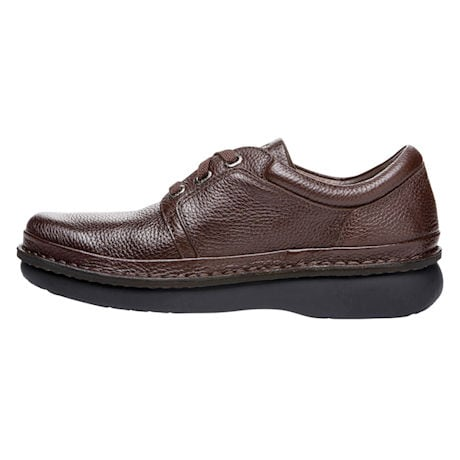 Propét® Villager Oxford