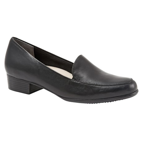 Trotters Monarch Loafer