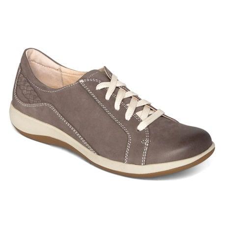 Aetrex® Dana Lace Up Sneaker