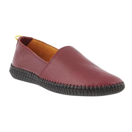 Spring Step® Jaimiva Slip-on Loafer