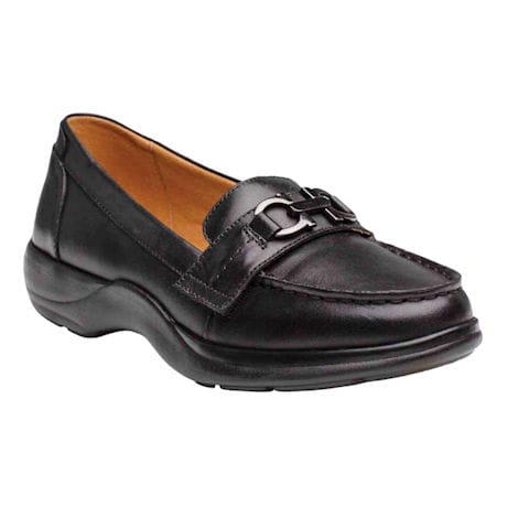 Dr Comfort Mallory Dress Shoe