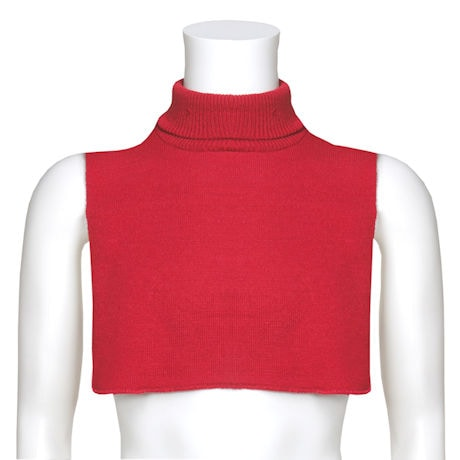 Turtleneck Dickies - Regular