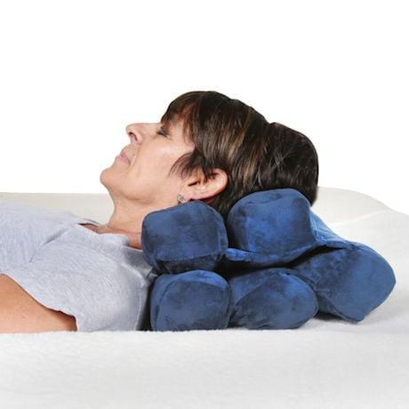 5-Position Cushion