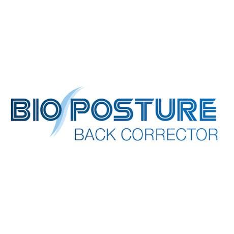 BioPosture