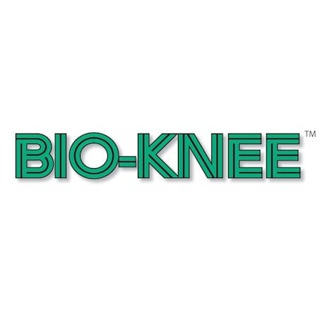 Bio-Knee™