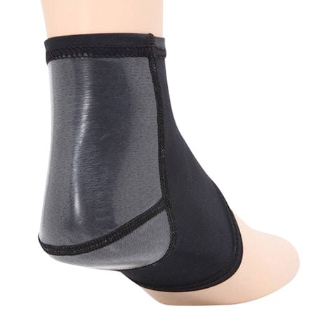 Therapeutic Foot Sleeve