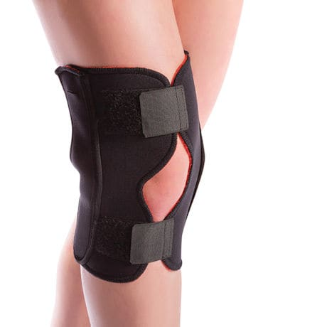 Thermoskin® Arthritic Hinged Knee Wrap