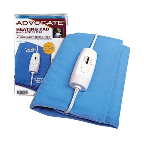 Extra Large Heating Pad
