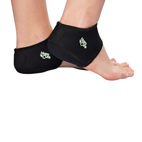 NatraCure Arch Heel Supports